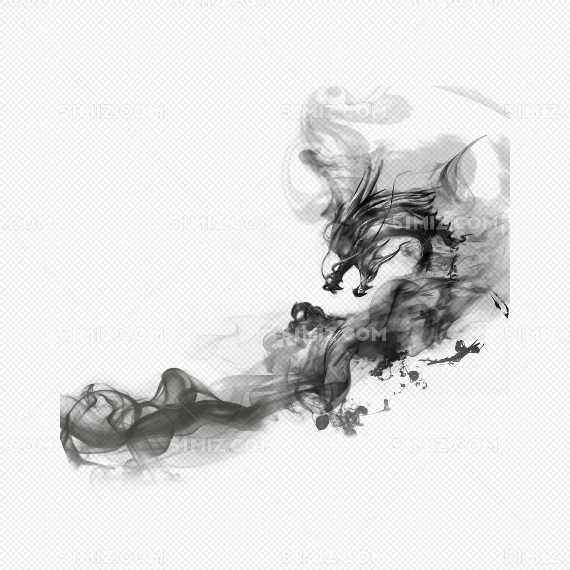 png 授权方式: 共享素材 下载png png素材 古风墨迹标签:墨迹古风烟雾