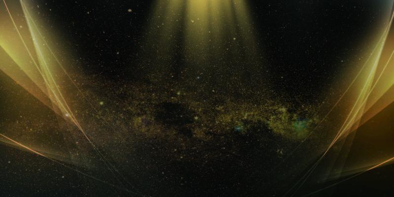 新年晚会海报素材_颁奖背景图片大全_颁奖高清背景素材下载_第3页__觅知网