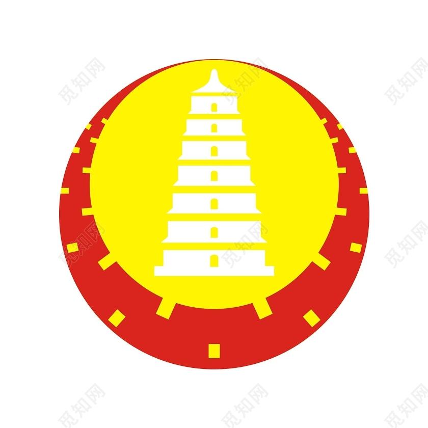 杭州标识杭州标牌