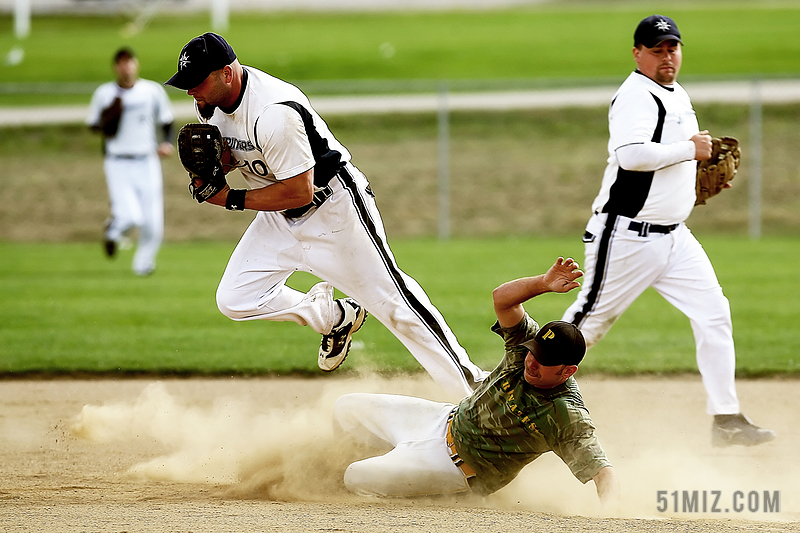 原野垒球游戏竞争播放玩耍运动员球球员运动信阳龙威羽毛球图片
