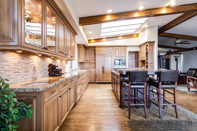 廚房 餐飲 室內 首頁 房間 設計 現代 房子 家具 結構