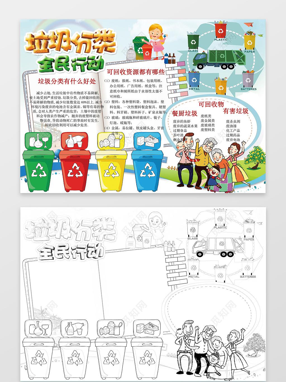 中国梦科技梦手抄报_手抄报_小报模板下载_觅知网