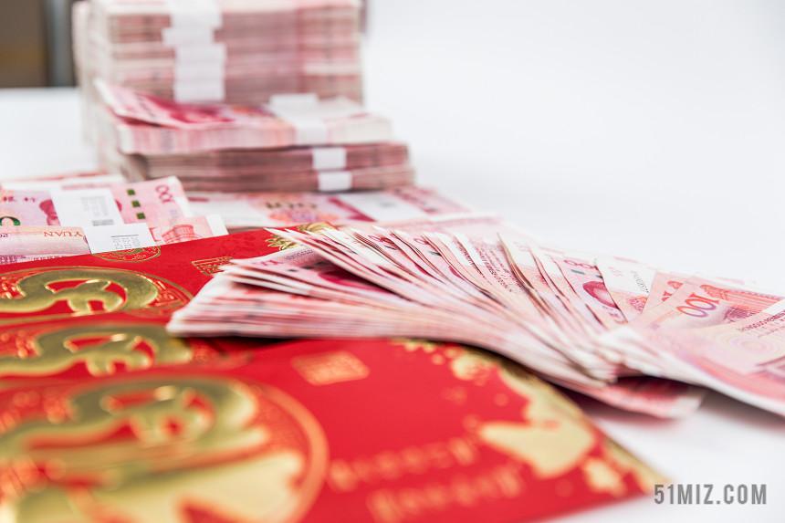 100元人民幣