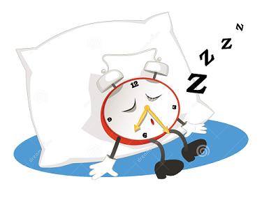 色猫成人网_睡觉素材-睡觉图片-睡觉素材图片下载-觅知网