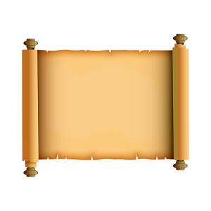 ppt书卷背景图片_书卷素材-书卷图片-书卷素材图片下载-觅知网