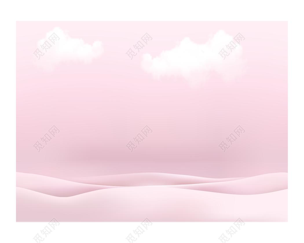 纯色壁纸背景图片素材免费下载 觅知网