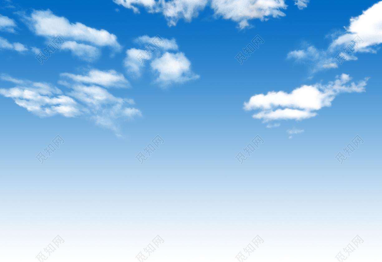 ps天空素材免费下载_天空背景素材免费下载 - 觅知网
