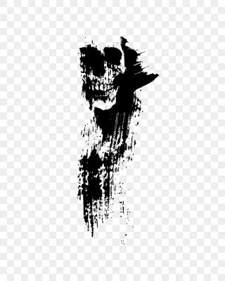 炫酷火焰骷髅_骷髅素材-骷髅图片-骷髅素材图片下载-觅知网