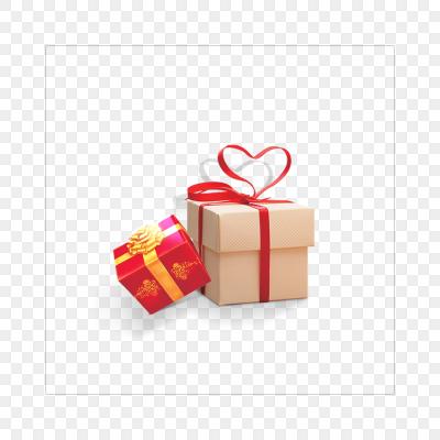 抽奖箱字体_抽奖箱子图片素材免费下载 - 觅知网