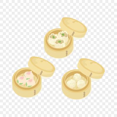 小食快餐车_卡通菜素材-卡通菜图片-卡通菜素材图片下载-第2页-觅知网