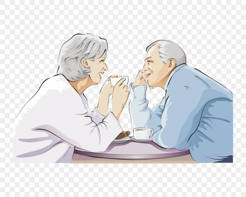 养老院老人生活照_老人素材-老人图片-老人素材图片下载-第4页-觅知网