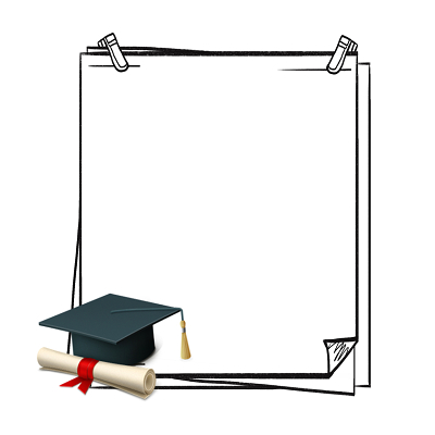 博士毕业答辩海报_答辩素材-答辩图片-答辩素材图片下载-觅知网