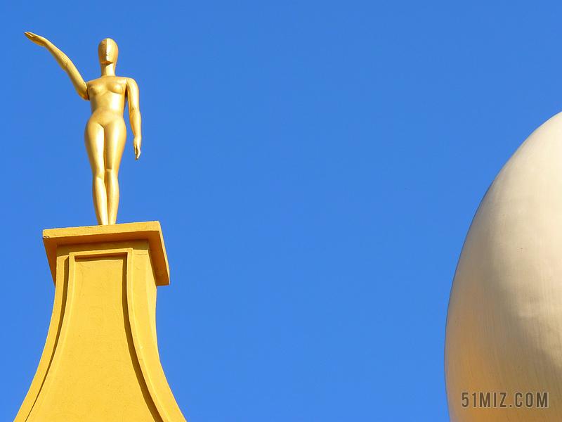 希腊数字素材_哲学 希腊 苏格拉底 雕像 天空 知道 雕塑图片免费下载 - 觅知网