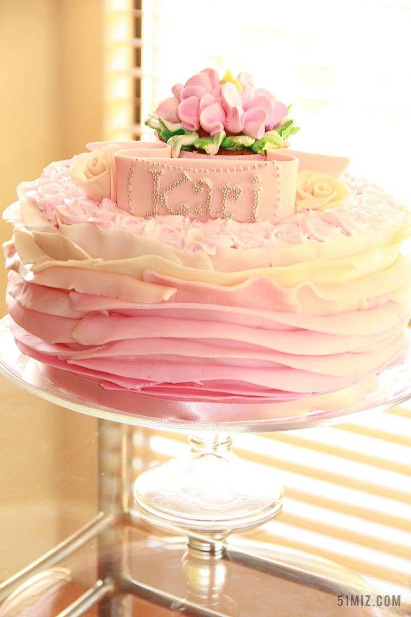 2周年生日蛋糕_蛋糕 巧克力 生日蛋糕 庆典 花式蛋糕 庆祝 甜 奶油 蜡烛图片免费 ...