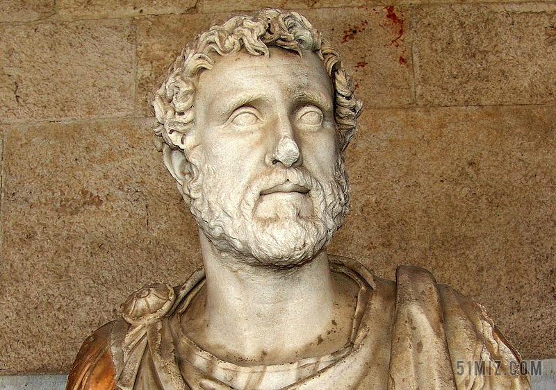 希腊数字素材_希腊雕塑素材-希腊雕塑图片-希腊雕塑素材图片下载-觅知网