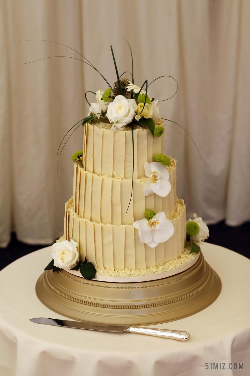 2周年生日蛋糕_事侵权 周年 生日 蛋糕 庆典 奶油 美味 甜点 事件图片免费下载 ...