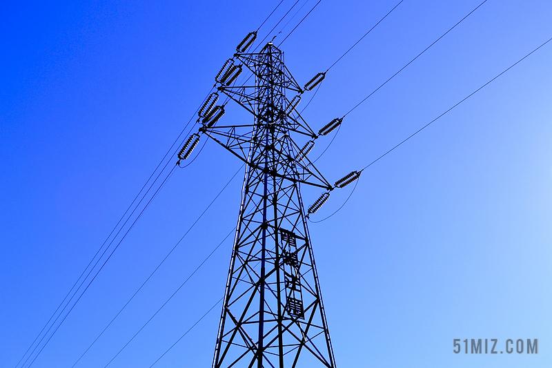 发光直线 素材_电力素材-电力图片-电力素材图片下载-第2页-觅知网