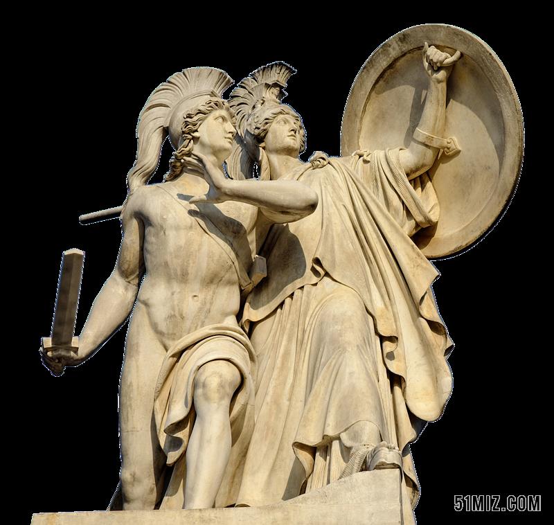 希腊数字素材_大理石素材-大理石图片-大理石素材图片下载-第12页-觅知网