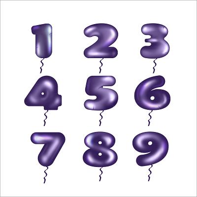 希腊数字素材_数字8素材-数字8图片-数字8素材图片下载-第4页-觅知网